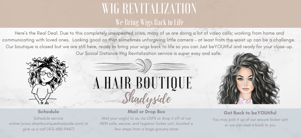 copy-of-a-hair-boutique-5-.png