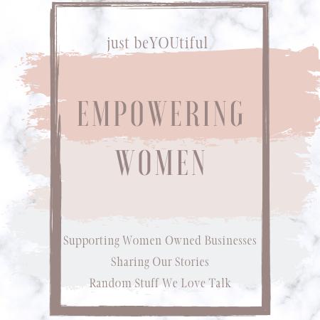 empowering-women.png