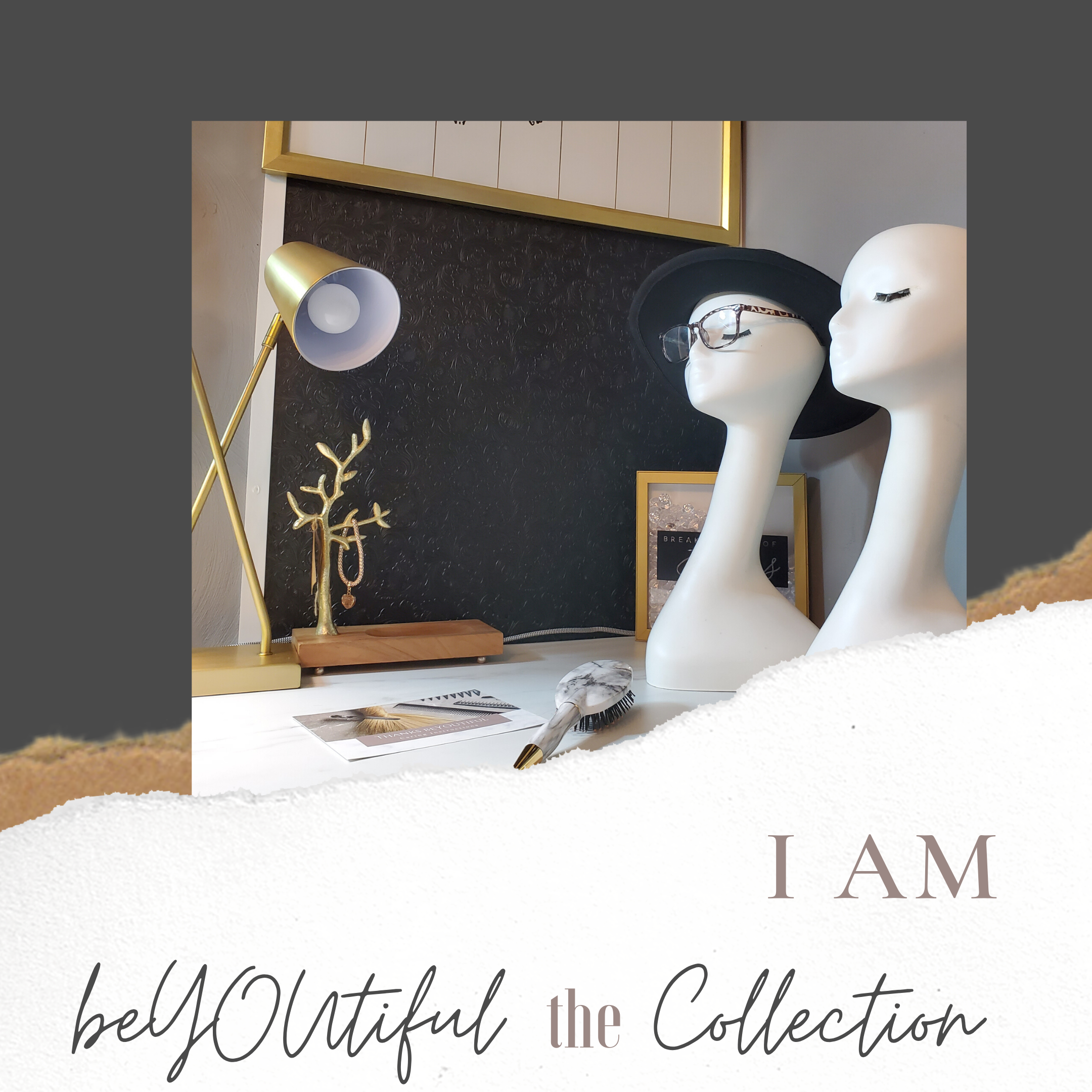 i-am-...beyoutiful-the-collection.png