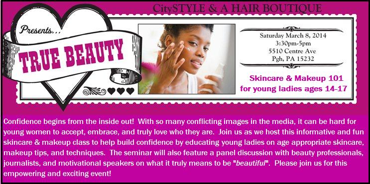 true-beauty-event.png