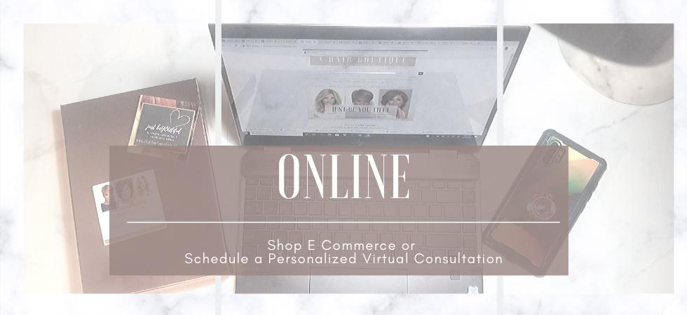 webpage-tab-online-4-20-2-.png