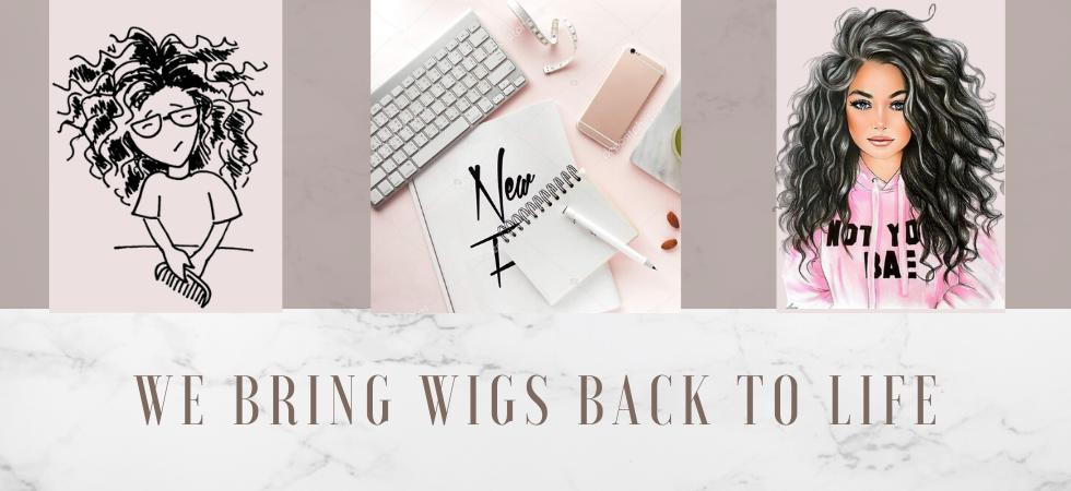 webpage-wig-salon-4-20-1-.png