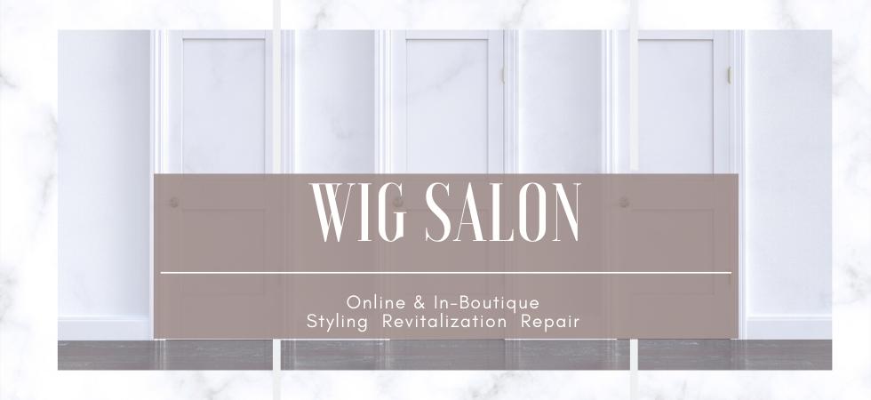 webpage-wig-salon-4-20.png