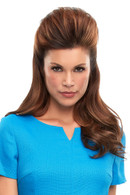 Top This 16"