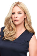 """easiPart French 12"""" Exclusive Colors 