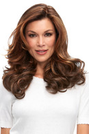 "easiPart French 18"" Exclusive Colors 