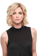 easiPart French XL 8"