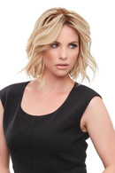 easiPart French XL 12"