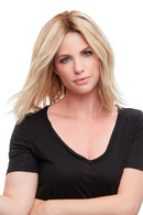 """Top Form French 12"""" 