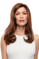 """Top Form French 18"""" 