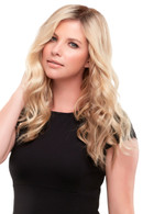 """Top Wave 18"""" 