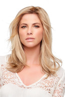 """Top Style 12"""" 