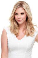 """Top Style HH 12"""" Renau Exclusive 