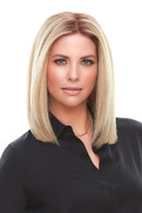 """Top Smart HH 12"""" 