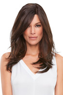 """Top Smart 18"""" 