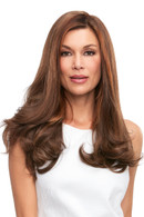 """Top Full 18"""" 