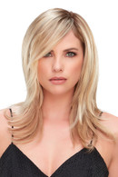 """Top Full 12"""" 