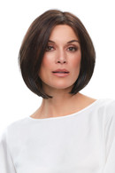 Alison | Synthetic Lace Front Wig (Mono Top)
