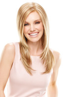 Courtney | Synthetic Lace Front Wig (Mono Top)