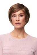 Gabrielle | Synthetic Lace Front Wig