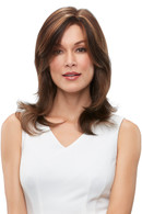 Gigi | Synthetic Lace Front Wig