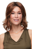 Kendall | Synthetic Lace Front Wig