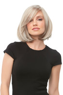 Kristi | Synthetic Lace Front Wig (HT)