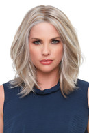 Marion | Synthetic Lace Front Wig