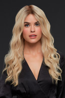 Blake Petite | Remy Human Hair Lace Front Wig (HT)