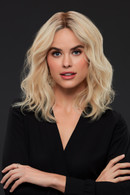 Margot | Remy Human Hair Lace Front Wig (HT)