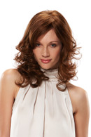 Isabella | Remy Human Hair Wig (Hand-Tied)