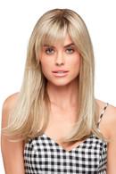 Camilla | Synthetic Wig (Double Mono & Hand-Tied)