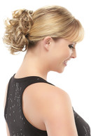 Classy | Synthetic Ponytail (Clip On) 34 reviews