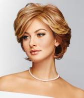 Integrity | HF Synthetic Wig (Basic Cap)