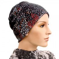 BRIGHT NIGHT ACTIVITY CHEMO CAP