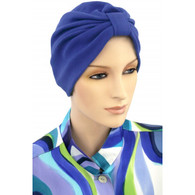 ROYAL TURBAN HAT