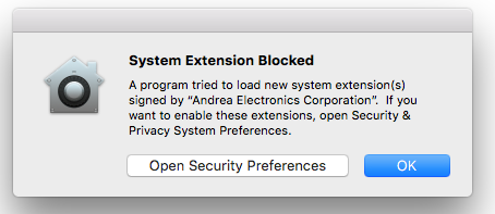 system-extension-blocked.png