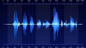 wave-image-002-.jpg