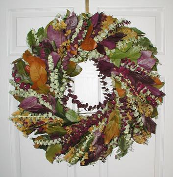 wema001wuw-margarita-euc-wreath-24in.jpg