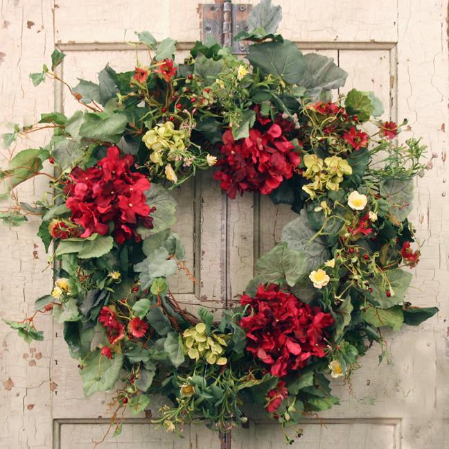 wfbelmowww-belmont-wreath-22-in-ws1117-copy2.jpg