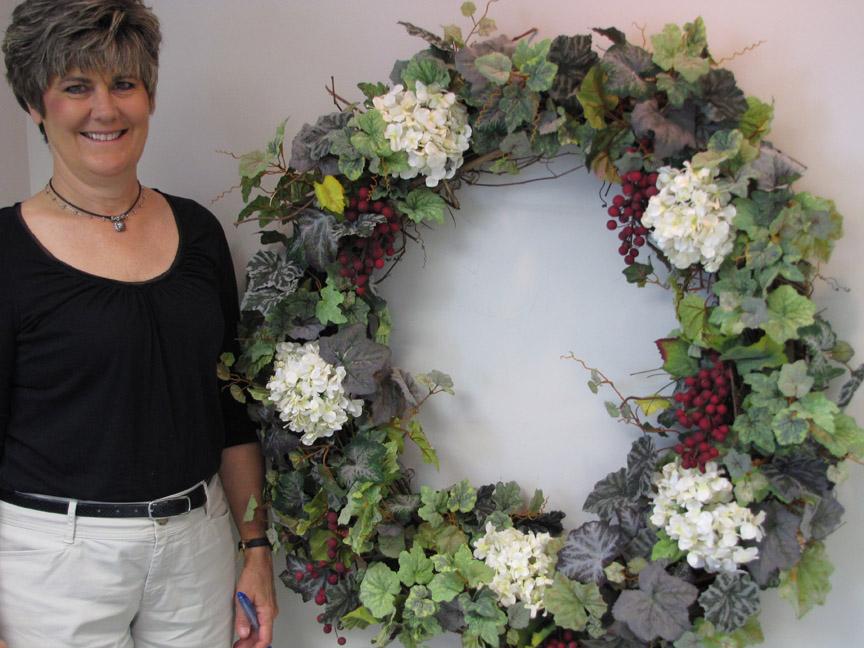 wfcabeswxw-cabernet-sauvignon-wreath-36-38-in.jpg