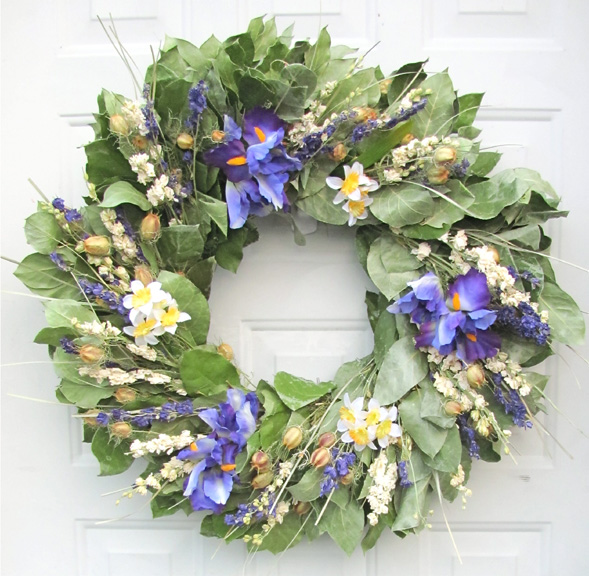 wfwindywwd-windy-warm-wreath-22-24-in.jpg