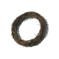 Grapevine Wreath - 18 inch