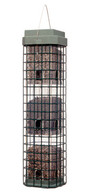 Havahart Squirrel Dilemma Feeder - 4 lb. capacity