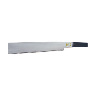 01-2810 Replacement Blade for 10-2810