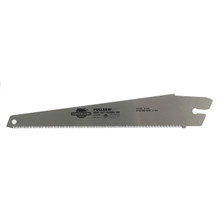 01-5460 Fine-Cut Pruning Replacement Blade for: 10-5460