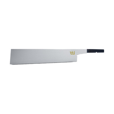 01-2610 Replacement Blade for 10-2610