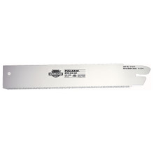 01-2210 Replacement Blade for: 10-2210