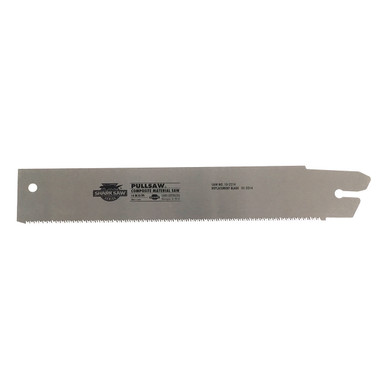01-2214 Replacement Blade for: 10-2214