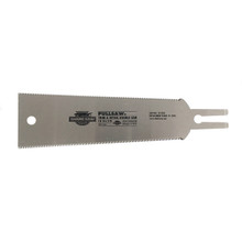 01-2205 Replacement Blade for: 10-2205